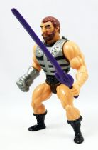 Masters of the Universe (loose) - Fisto