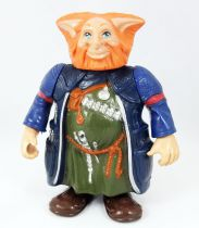 Masters of the Universe (loose) - Gwildor