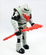 Masters of the Universe (loose) - Horde Trooper / Guerrior