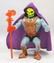 masters_of_the_universe__loose____laser_light_skeletor__skeletor_eclat_funeste