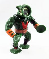 Masters of the Universe (loose) - Leech