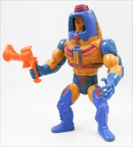 Masters of the Universe (loose) - Man-E-Faces / Maskor