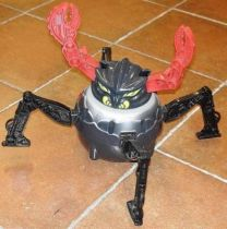 Masters of the Universe (loose) - Monstroid