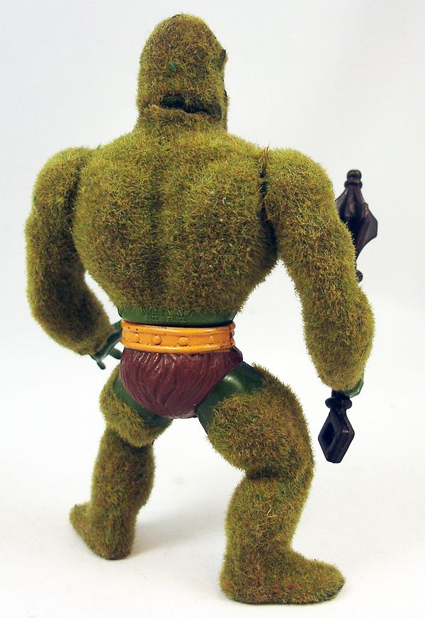 masters_of_the_universe_loose___moss_man__moussor__1_