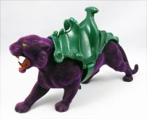 Masters of the Universe (loose) - Panthor