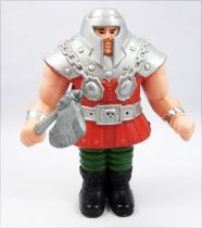 Masters of the Universe (loose) - Ram-Man / Bélios