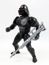 Masters of the Universe (loose) - Shock Trooper - Barbarossa Art