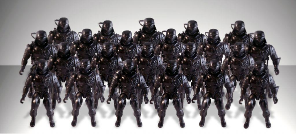 shock_trooper_army_builder_04