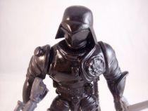 shock_trooper_army_builder_06