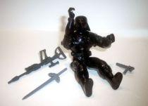 shock_trooper_army_builder_08
