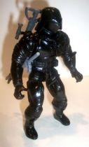 shock_trooper_army_builder_19