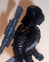 shock_trooper_army_builder_17