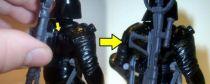 shock_trooper_army_builder_11