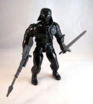 shock_trooper_army_builder_03