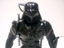 shock_trooper_army_builder_13