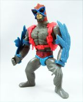 "Masters of the Universe (loose) - Stratos ""blue wings\"""