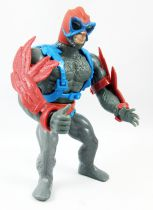 """Masters of the Universe (loose) - Stratos \""""red wings\"""""""