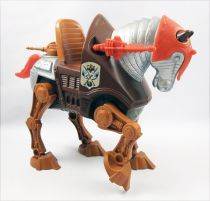 Masters of the Universe (loose) - Stridor