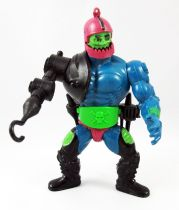 Masters of the Universe (loose) - Trap Jaw / Dentos
