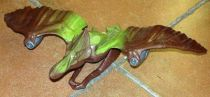 Masters of the Universe (loose) - Turbodactyl
