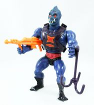 Masters of the Universe (loose) - Webstor