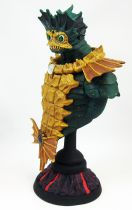 Masters of the Universe 200X - Mini-Buste Mer-Man