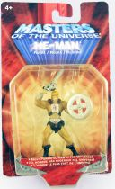 Masters of the Universe 200X - Mini-figurine He-Man