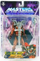 Masters of the Universe 200X - Mini-Statue Snout Spout