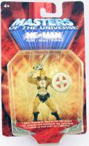 Masters of the Universe 200X - Miniature figure - He-Man