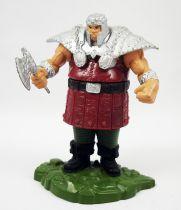 Masters of the Universe 200X - Miniature figure - Ram Man (loose)