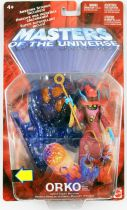 Masters of the Universe 200X - Orko