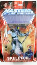 Masters of the Universe 200X - Skeletor