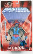 Masters of the Universe 200X - Stratos