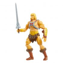 Masters of the Universe Masterverse - Revelations He-Man