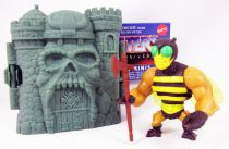 Masters of the Universe Minis - Buzz-Off