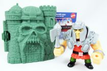 Masters of the Universe Minis - Ram Man
