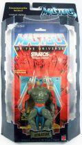 Masters of the Universe MOTU Commemorative Series - Stratos