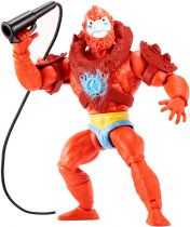 Masters of the Universe Origins - Beast Man