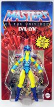 Masters of the Universe Origins - Evil-Lyn