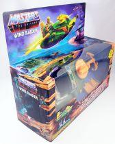 Masters of the Universe Origins - Wind Raider