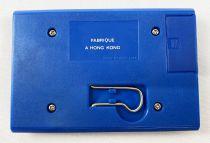 Masudaya ?? - Handheld Game - Dolphins (loose)