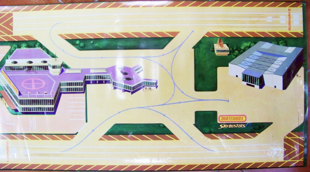 matchbox_1976_airport_playmat__120x50cm____matchbox_sky_busters_05