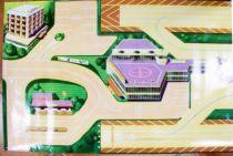 matchbox_1976_airport_playmat__120x50cm____matchbox_sky_busters_04
