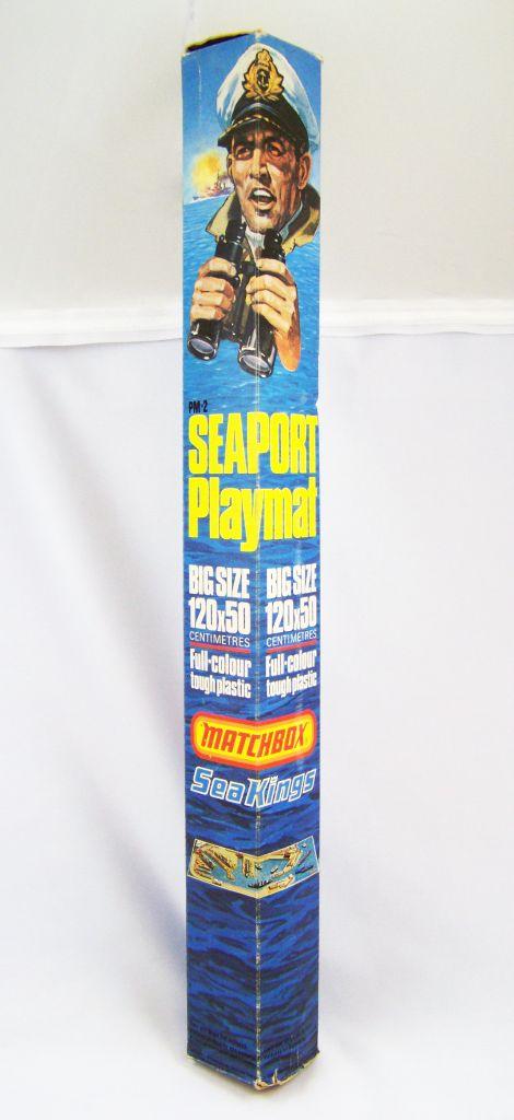 matchbox_1976_seaport_playmat__120x50cm____matchbox_seakings_01