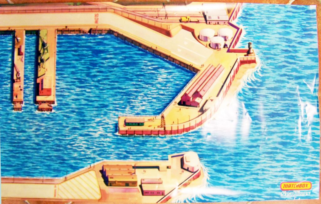 matchbox_1976_seaport_playmat__120x50cm____matchbox_seakings_05