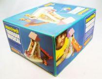 Matchbox 1978 - Jeux d\'Eveil - Tobogan Musical 03