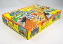 Matchbox Action System 1996 - #1 Construction Site 04