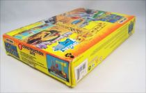 Matchbox Action System 1996 - #1 Construction Site 05