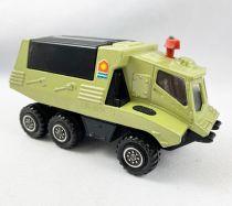 Matchbox's Adventure 2000 (1977) - K-2004 Rocket Striker (occasion)