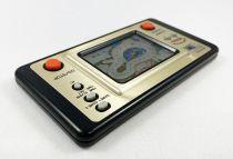 Matsushima - Handheld Game & Time - Car Race (occasion)